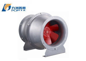 Durable Industrial Air Blower Radial Centrifugal Diagonal Flow Ventilation Fan